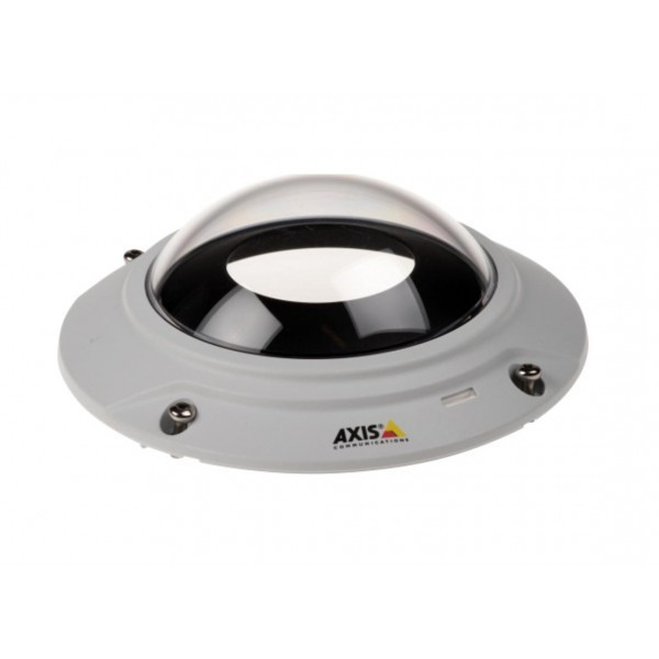 【新品・AXIS】 M3007 スモークドームカバー 5PCS 発注商品の為ご注文後のキャンセル、返品(初期不良以外)は出来ません。