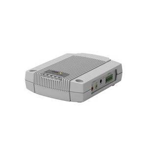 【新品・AXIS】 P8221 ネットワーク I/O オーディオモジュール発注商品の為ご注文後のキャンセル、返品(初期不良以外)は出来ません。
