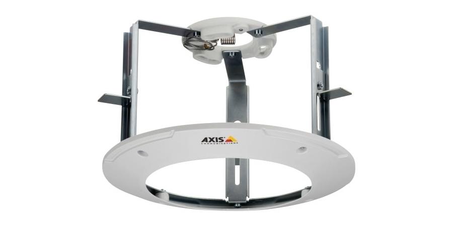 【新品・AXIS】 Q60 リセッテッドマウント 発注商品の為ご注文後のキャンセル、返品(初期不良以外)は出来ません。