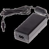 【新品・AXIS】電源アダプター PS-P T-C 発注商品の為ご注文後のキャンセル、返品(初期不良以外)は出来ません。