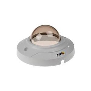 【新品・AXIS】 M3004-V/M3005-V スモークドームカバー 5P 発注商品の為ご注文後のキャンセル、返品(初期不良以外)は出来ません。