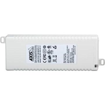 【新品・AXIS】 T8120 ミッドスパン15W 1ポート 10個パック 発注商品の為ご注文後のキャンセル、返品(初期不良以外)は出来ません。