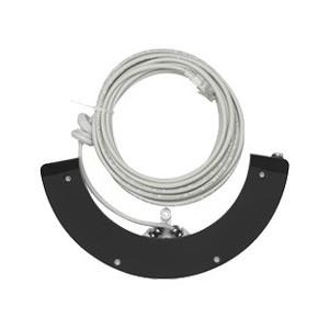 【新品・AXIS】 T90C 固定ドーム IR-LED 発注商品の為ご注文後のキャンセル、返品(初期不良以外)は出来ません。