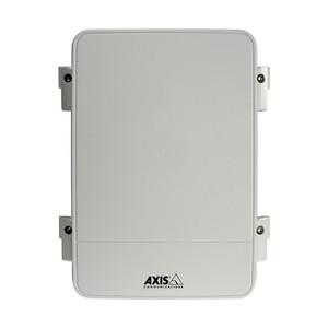 【新品・AXIS】 T98A05 キャビネットドア  発注商品の為ご注文後のキャンセル、返品(初期不良以外)は出来ません。