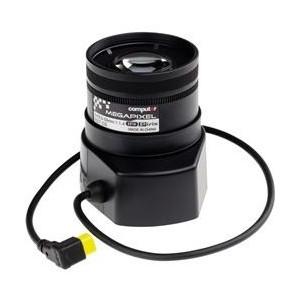 【新品・AXIS】 コンピュータ 12.5~50mm 望遠レンズ Pアイリス発注商品の為ご注文後のキャンセル、返品(初期不良以外)は出来ません。