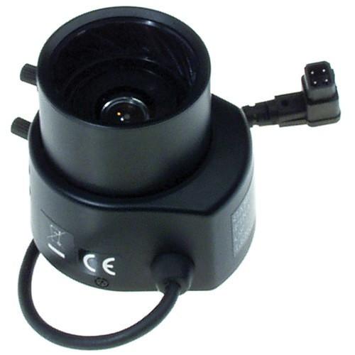 【新品・AXIS】 スタンダード 2.9~8.2mm レンズ 発注商品の為ご注文後のキャンセル、返品(初期不良以外)は出来ません。
