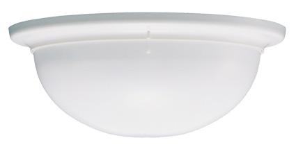 【新品・アツミ電氣製】IR52 面警戒型 熱線センサ発注商品の為ご注文後のキャンセル、返品、交換(初期不良以外)は出来ません。