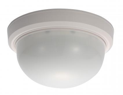 【新品・アツミ電氣製】IR82P5 面警戒型 ポーリング熱線センサ発注商品の為ご注文後のキャンセル、返品、交換(初期不良以外)は出来ません。