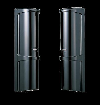 【新品・アツミ電氣製】NR160QS 赤外線ビームセンサ 屋外160M発注商品の為ご注文後のキャンセル、返品、交換(初期不良以外)は出来ません。