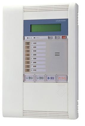 【新品・アツミ電氣製】SG2208セキュリティコントローラー 8回線用通報機能付発注商品の為ご注文後のキャンセル、返品、交換(初期不良以外)は出来ません。