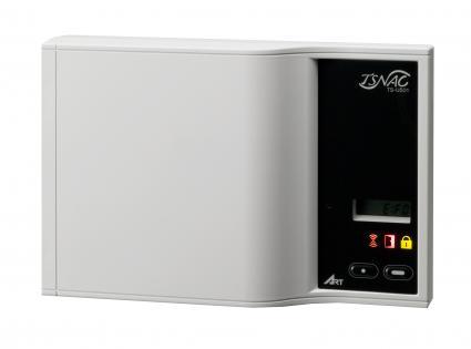 【新品・アート製】出入管理機器 電気錠コントローラー TS-U501発注商品の為ご注文後のキャンセル、返品、交換(初期不良以外)は出来ません。