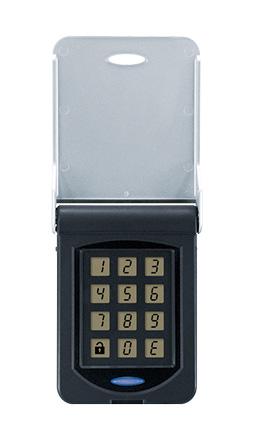 【新品・アート製】出入管理機器 デジタルテンキー T-3830S発注商品の為ご注文後のキャンセル、返品、交換(初期不良以外)は出来ません。
