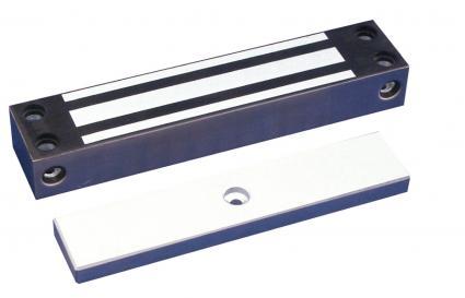 【新品・ロックマンジャパン製】出入管理機器 電磁式電気錠(屋外用)LC-4700DLSS発注商品の為ご注文後のキャンセル、返品、交換(初期不良以外)は出来ません。