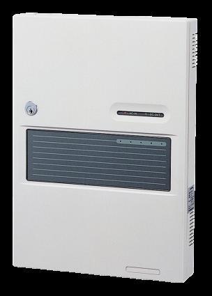 【新品・アツミ電氣製】警備用電源装置 PS2412発注商品の為ご注文後のキャンセル、返品、交換(初期不良以外)は出来ません。