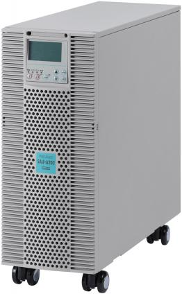【新品・アツミ(サンケン電気)電氣製】無停電電源装置(UPS)SAU-A202(2KVA)発注商品の為ご注文後のキャンセル、返品、交換(初期不良以外)は出来ません。