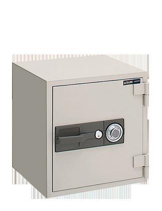 【新品・(株)サガワ製】セキュリティ金庫 43L SK60DB納入に別途配送費が必要です。発注商品の為ご注文後のキャンセル、返品、交換(初期不良以外)は出来ません。