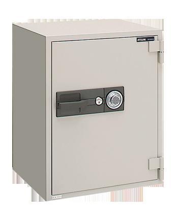 【新品・(株)サガワ製】セキュリティ金庫 93L SK90DB納入に別途配送費が必要です。発注商品の為ご注文後のキャンセル、返品、交換(初期不良以外)は出来ません。