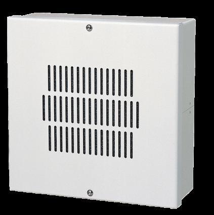 【新品・アツミ電氣製】警報機器 ベルボックス BL1120HS発注商品の為ご注文後のキャンセル、返品、交換(初期不良以外)は出来ません。