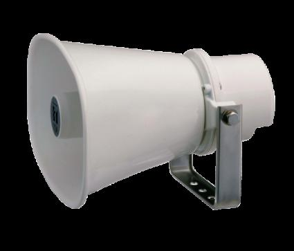 【新品・アツミ電氣(TOA)製】ホーンスピーカーSC-710A発注商品の為ご注文後のキャンセル、返品、交換(初期不良以外)は出来ません。