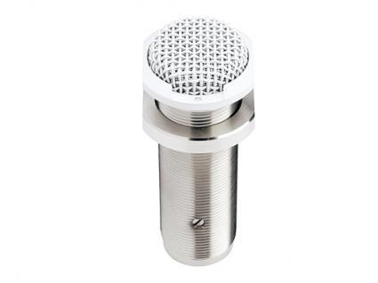 【新品・オーディオテクニカ製】警報機器 集音マイク AT847RWa発注商品の為ご注文後のキャンセル、返品、交換(初期不良以外)は出来ません。