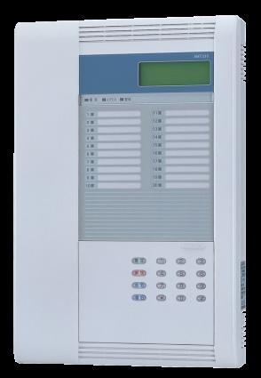 【新品・アツミ電氣製】遠隔監視システム 非常通報装置 AMT1210発注商品の為ご注文後のキャンセル、返品、交換(初期不良以外)は出来ません。