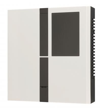 【新品・アツミ電氣製】遠隔監視システム モバイルボックス MB20発注商品の為ご注文後のキャンセル、返品、交換(初期不良以外)は出来ません。