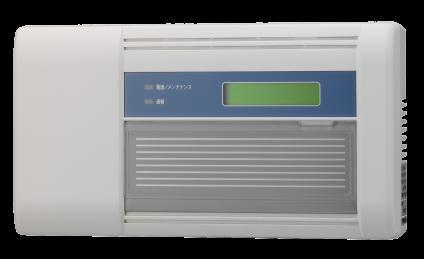 【新品・アツミ電氣製】遠隔監視システム モバイルアダプター ATA200M発注商品の為ご注文後のキャンセル、返品、交換(初期不良以外)は出来ません。