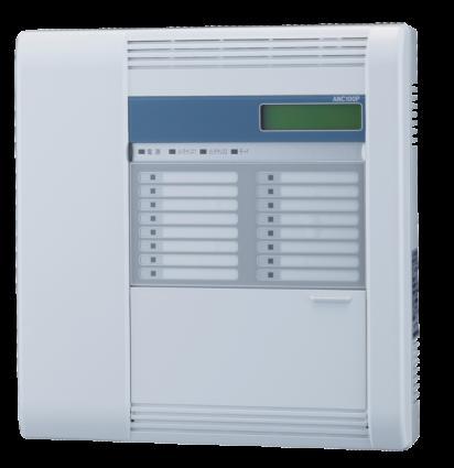 【新品・アツミ電氣製】遠隔監視システム ポーリング入力増設ユニット ANC100P発注商品の為ご注文後のキャンセル、返品、交換(初期不良以外)は出来ません。