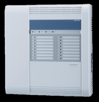 【新品・アツミ電氣製】遠隔監視システム 接点入力増設ユニット ANC100S発注商品の為ご注文後のキャンセル、返品、交換(初期不良以外)は出来ません。