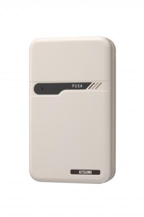 【新品・アツミ電氣製】ポーリングユニット PU5A発注商品の為ご注文後のキャンセル、返品、交換(初期不良以外)は出来ません。