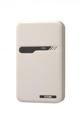 【新品・アツミ電氣製】遠隔監視システム ポーリングリピータ PR5発注商品の為ご注文後のキャンセル、返品、交換(初期不良以外)は出来ません。