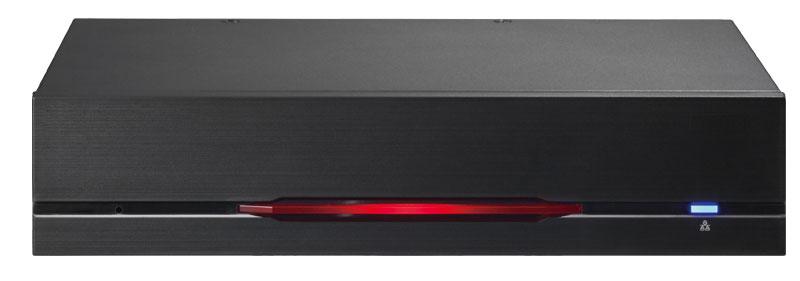 【新品・JSS製(日本防犯システム)】PF-RW2001PF-RW2シリーズとの併用で、ソリューションの効率化を実現 HDMI&VGAビデオエンコーダーご注文後のキャンセル、返品、交換は出来ません。