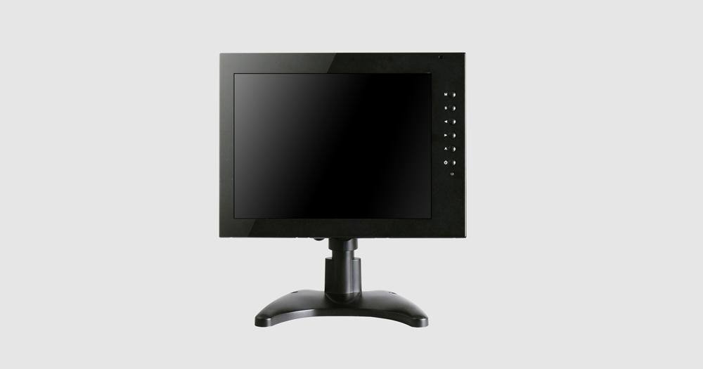 【新品・JSS製(日本防犯システム)】OS-E9139.7インチ TFT LCDモニタご注文後のキャンセル、返品、交換は出来ません。