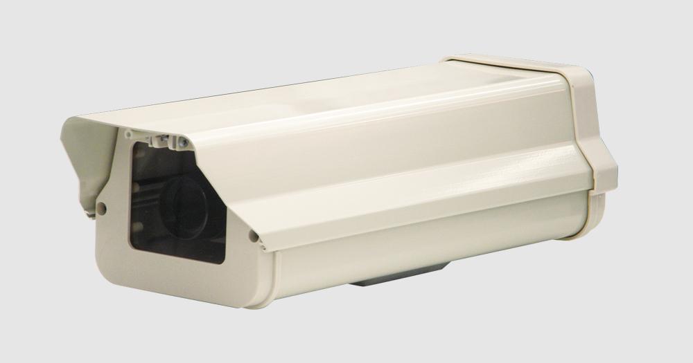 【新品・JSS製(日本防犯システム)】PF-EA701屋外用ロングカメラハウジングご注文後のキャンセル、返品、交換は出来ません。