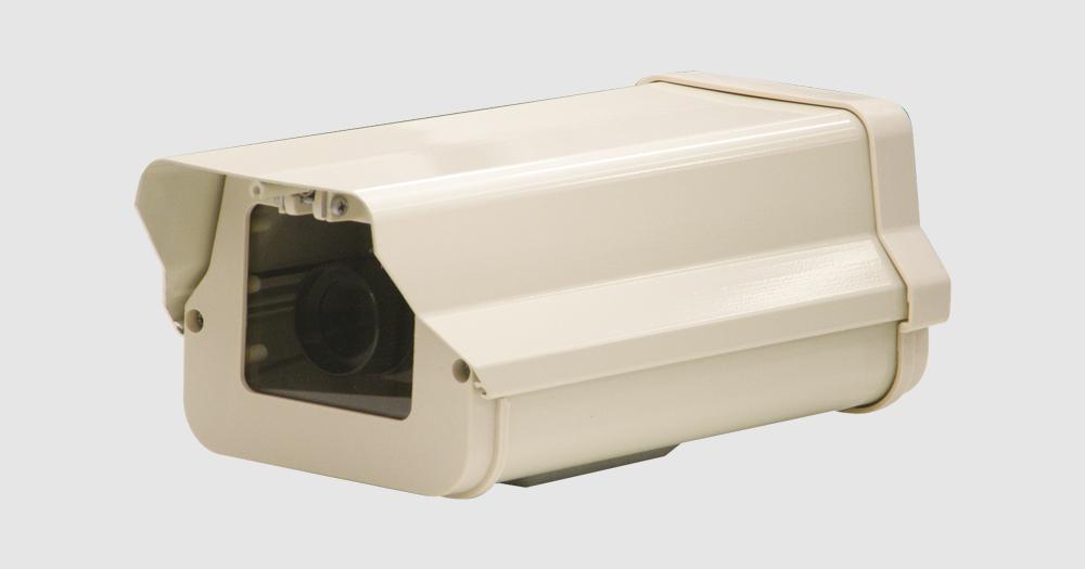 【新品・JSS製(日本防犯システム)】OS-EA701屋外用 ショートカメラハウジングご注文後のキャンセル、返品、交換は出来ません。
