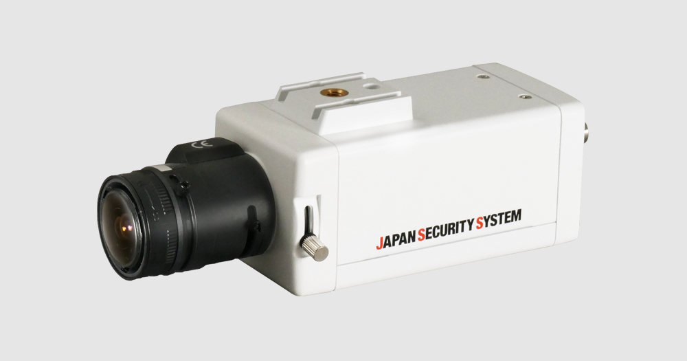 【新品・JSS製(日本防犯システム)】PF-EH910屋内用本格ボックス型ダミーカメラご注文後のキャンセル、返品、交換は出来ません。