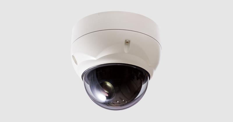 防犯カメラ 監視カメラ 新品 日時指定 JSS製 期間限定 日本防犯システム 交換は出来ません 返品 フルHD対応2メガピクセルPTZネットワークカメラご注文後のキャンセル PF-CW1023i-Vosネットワークカメラ
