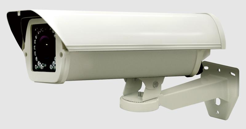 【新品・JSS製(日本防犯システム)】PF-HC400ネットワークカメラ 街頭防犯用カメラご注文後のキャンセル、返品、交換は出来ません。