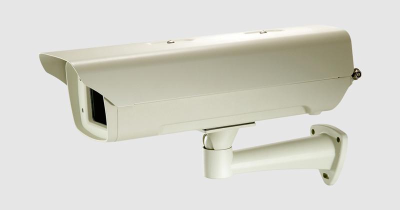 【新品・JSS製(日本防犯システム)】PF-EA708周辺機器ヒーター内蔵赤外線付屋外用ハウジングご注文後のキャンセル、返品、交換は出来ません。
