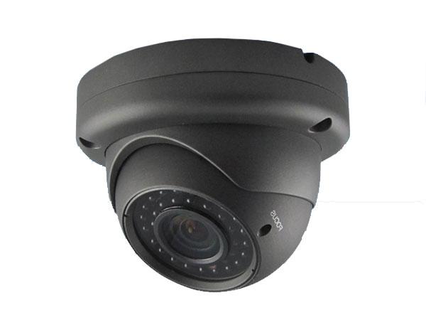 【新品・塚本無線】WTW-PDR344HE220万画素 IPネットワーク 屋内外用 赤外線ドームカメラご注文後のキャンセル、返品、交換は出来ません。