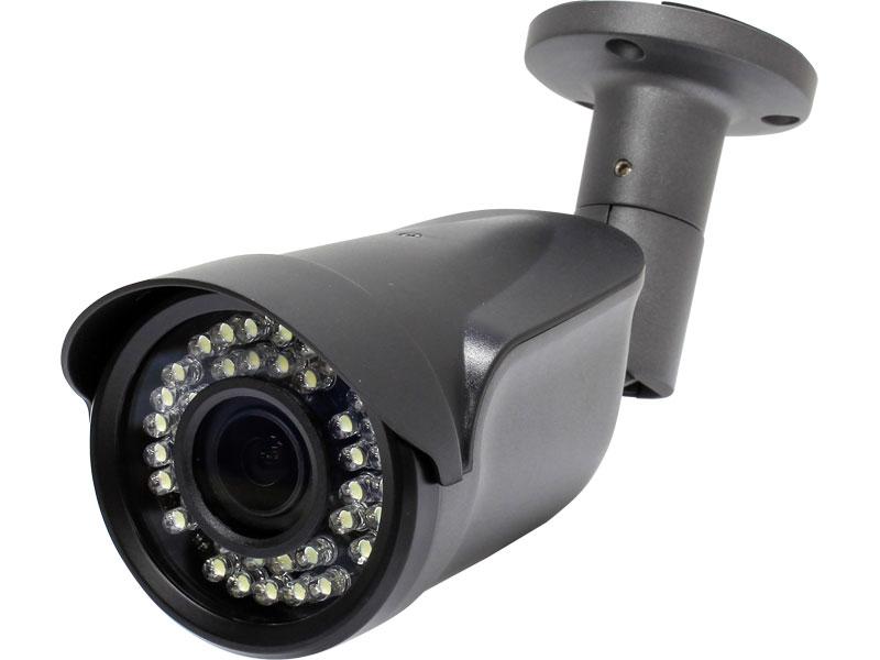 【新品・塚本無線】WTW-PW75HE220万画素 IPネットワーク 屋内外用 赤外線カメラご注文後のキャンセル、返品、交換は出来ません。