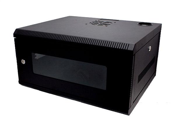 【新品・塚本無線】※受注生産の為、納期にお時間がかかります。録画機(DVR)収納 EIA規格19インチ コンパクトなサーバーラック・WTW-SBC4U発注商品の為ご注文後のキャンセル、返品、交換(初期不良以外)は出来ません。