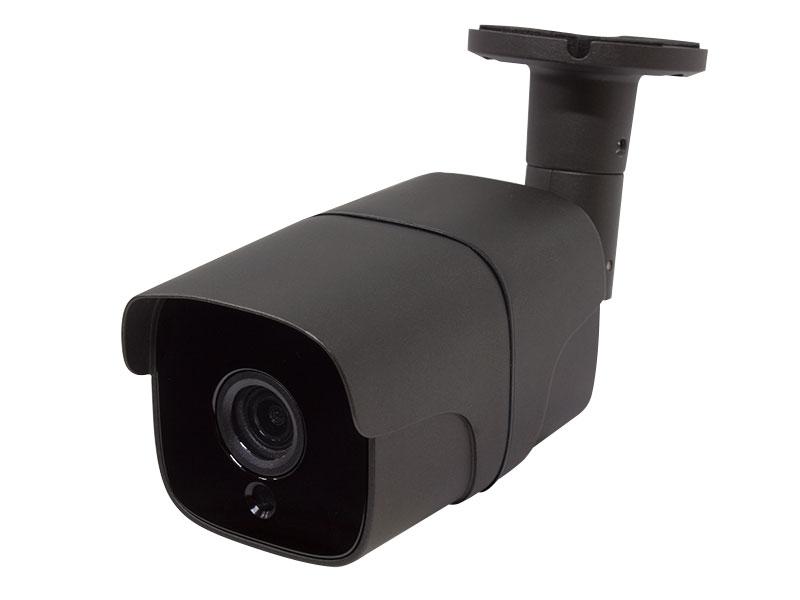 【新品・塚本無線】WTW-PRP180GJA(PoEハブ(WTW-PoE-04-15)、電源アダプター(WTW-AD121)付属しません)  ・500万画素 IPCシリーズ 屋外防滴仕様 小型赤外線カメラ ご注文後のキャンセル、返品、交換は出来ません。