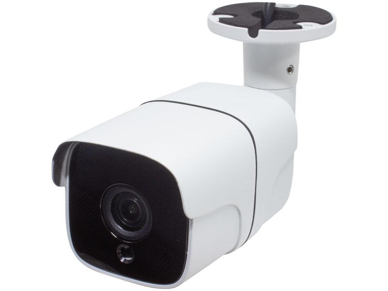 【新品・塚本無線】WTW-PRP178GJA(PoEハブ(WTW-PoE-04-15)、電源アダプター(WTW-AD121)付属しません)  ・500万画素 IPCシリーズ 屋外防滴仕様 小型赤外線カメラ ご注文後のキャンセル、返品、交換は出来ません。