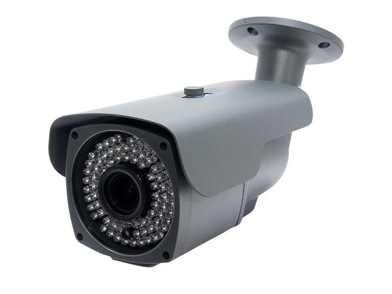 【新品・塚本無線】WTW-PR834HE-94(電源アダプター付)  ・220万画素 IPCシリーズ  屋外防滴仕様 赤外線カメラ ご注文後のキャンセル、返品、交換は出来ません。