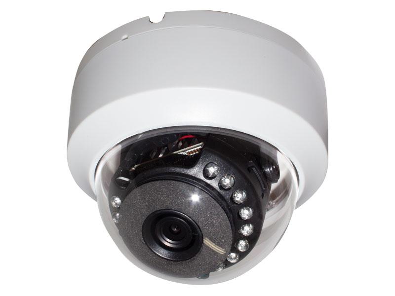 【新品・塚本無線】WTW-EGDR190NE(電源アダプター付) ・136万画素 機器間Wi-Fi対応IPネットワークシリーズ 屋内仕様 赤外線ドームカメラ ご注文後のキャンセル、返品、交換は出来ません。