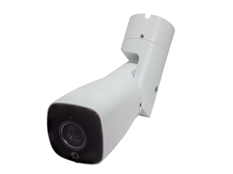 【新品・塚本無線】WTW-HR160R2(電源アダプター付) ・HI-SDI/EX-SDIシリーズ 屋外防滴仕様 電動光学ズーム対応 赤外線カメラ ご注文後のキャンセル、返品、交換は出来ません。