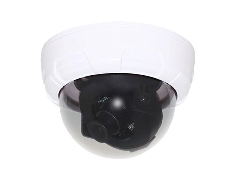 【新品・塚本無線】WTW-HD37W(電源アダプターWTW-AD121付) ・HD-SDI/EX-SDI 屋内用ドーム型カメラ ご注文後のキャンセル、返品、交換は出来ません。