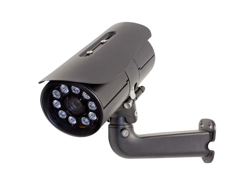 【新品・塚本無線】WTW-HR823FH2(電源アダプター付) ・HI-SDI/EX-SDI 寒冷・温暖地対応 屋外防滴仕様 赤外線カメラ ご注文後のキャンセル、返品、交換は出来ません。