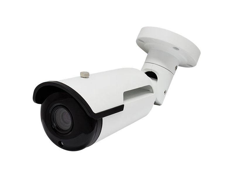 【新品・塚本無線】WTW-HR62R(電源アダプター付) ・見た目優しい小型HD-SDI/EX-SDI赤外線カメラ ご注文後のキャンセル、返品、交換は出来ません。
